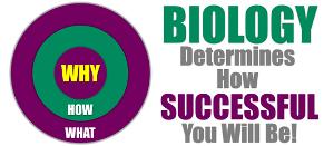 Final Biology_sml