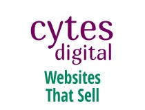 websites leyland