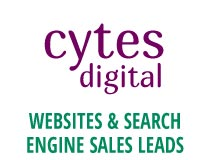 digital marketing leyland
