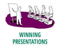 powerpoint design preston