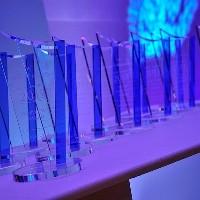 LLS Awards