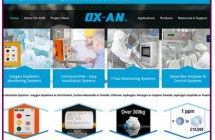 OxAn Thumbnail