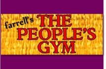 Peoples Thumbnail