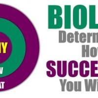 Final-Biology2