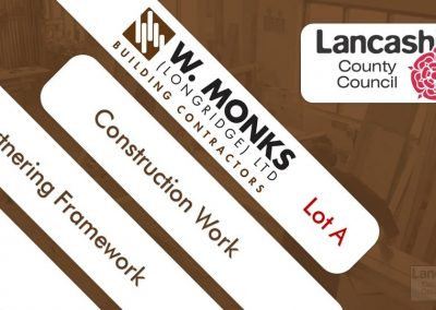 W-Monks-LCC-Framework-Presentation-V7a