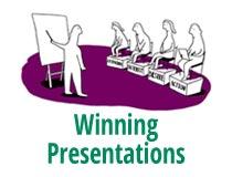 presentation design lancashire