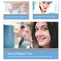 web design leyland